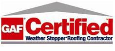 certified_gaf_elk_logo